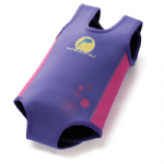 Konfidence babywarma Baby Wetsuit (12 to 24 months)